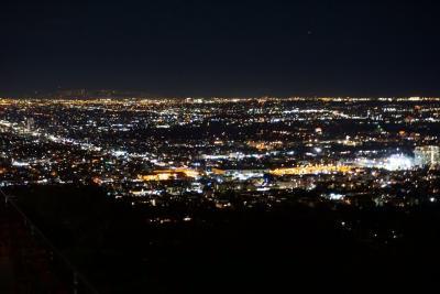 仲良し3家族で In Los Angeles  Part 3