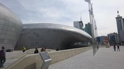 ソウル紀行3