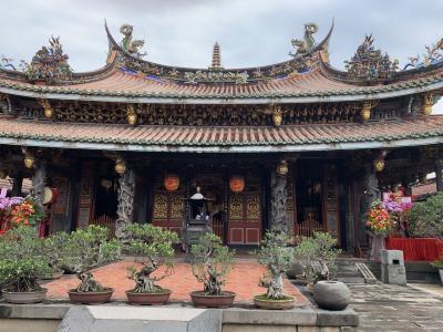 2019年 4月 2度目の台北 2泊3日。3日目
