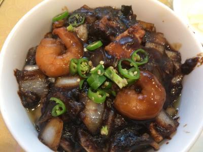 ご飯にお金をかけたくない!韓国料理が苦手な人が韓国で気軽に食べられるレストラン