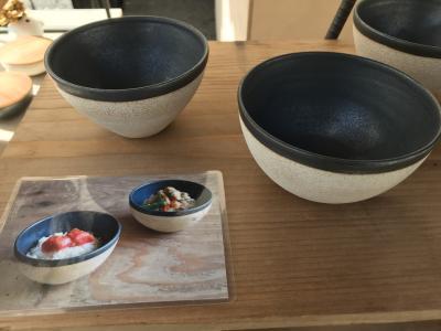 2019年春  益子陶器市