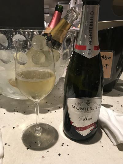 日本初のシェア型&総選挙型レストラン、redine 銀座でワイン飲み放題と余った外貨をチャージできるPocket Change
