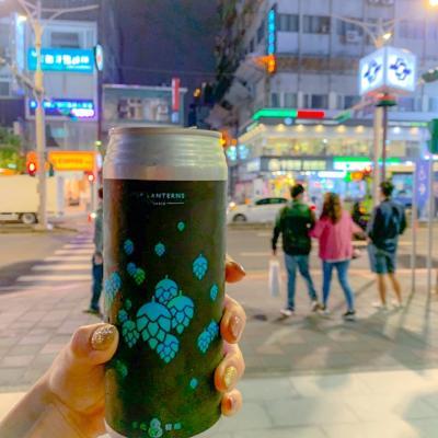 台湾旅行 in my bag