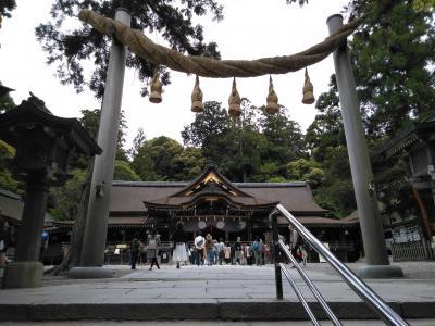 「桜井・天理」奈良の古道、山の辺の道を歩く旅