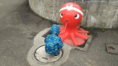 そうだ!平成最後の旭山動物園に行こう!