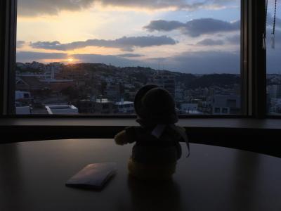 2019年 沖縄 その2 沖縄観光 那覇と北谷をめぐる