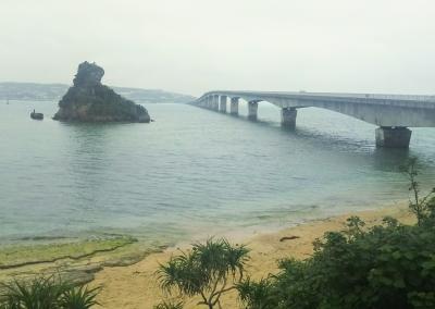 2019 GW 沖縄 2日目