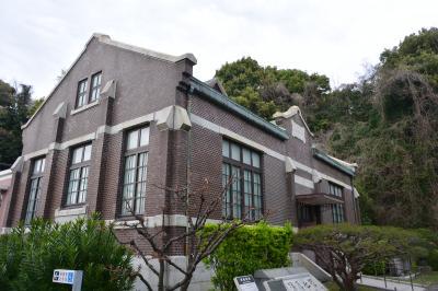 広島市の近代建築~被爆遺産