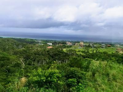 2019 GW 沖縄 4日目