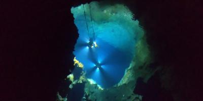 令和初旅は、三陸を下って龍泉洞まで。