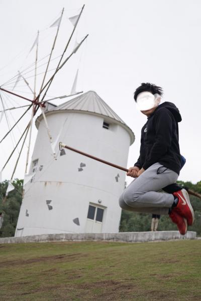 GW小豆島2泊3日家族旅行★小6男子連れ