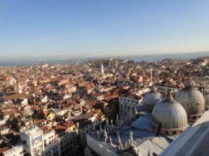 ドイツ・イタリアの旅5日目