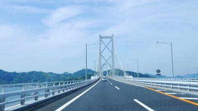 愛媛 ★ 道後温泉の旅