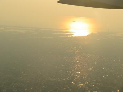 日本航空で行く!関西国際空港&京都鉄道博物館満喫5日間!