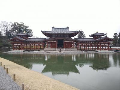201802京都宇治(平等院)