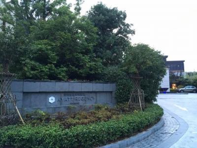 呉の国『上海・無錫・蘇州』のツアー旅⑤