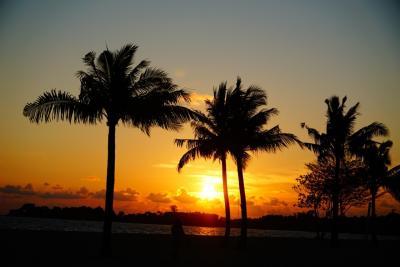 ベトナム最後の秘境フーコック島🌴4泊5日~&ホーチミン周遊✈️⑤
