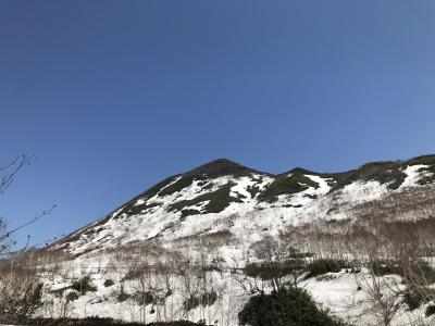 北海道のグルメとニセコの温泉を満喫。札幌一泊1.3日