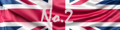 ロンドン→コッツウォルズ→ロンドン No.2  バラ色マーケットの幸福