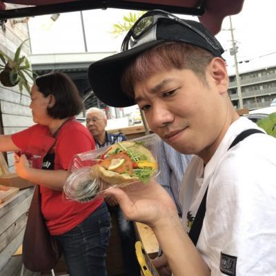 【2019.5】LCCバニラエアで行く!1泊2日の弾丸石垣島。