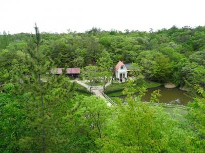 "2005~2009:""平成""、最後の旅 2日目-2"