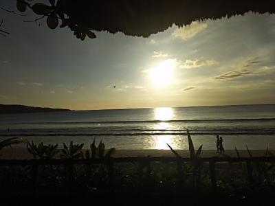 2019GW  バリ島行き  plus  次バリのためのおぼえがき