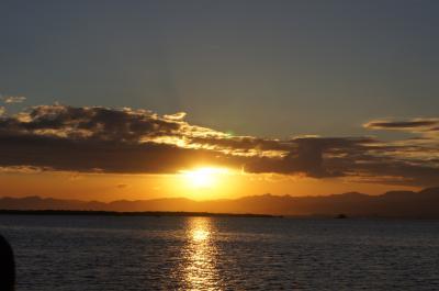 セブ島プランテーションベイ泊家族旅行6日間 BlueHeaven旅-4- 5日目&最終日