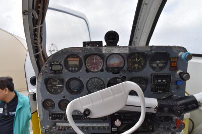 真珠湾 again 2019 ~ 太平洋航空博物館 飛行士ツアー ~