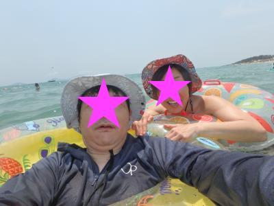 GW7泊8日夫婦旅|2度目のホイアン♪2日目