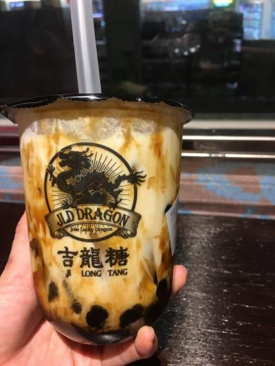週末台北 満腹旅(2日目)