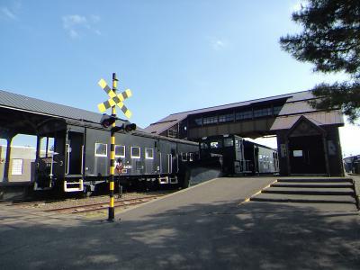 チューリップの湯 道の駅・軽自動車でお泊り体験します(^^)