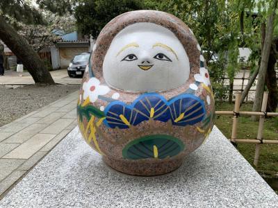 金沢(最終日)~近江町市場で食べ歩き