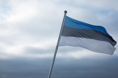 北欧4泊6日 後編 タリン・ヘルシンキで青空探し 最後はまさかの大爆走