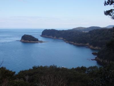 友ヶ島観光