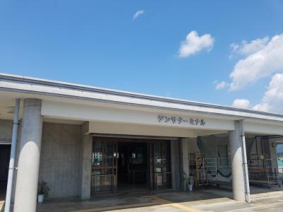 沖縄県 離島の旅part2