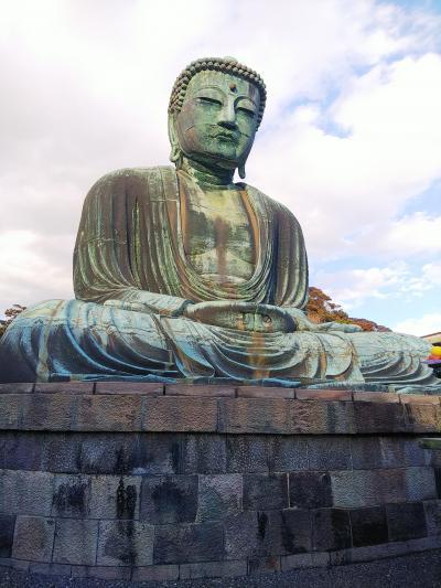 201901鎌倉