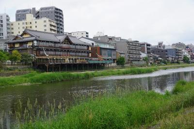 関西散歩記~2019 京都・京都市東山区編~