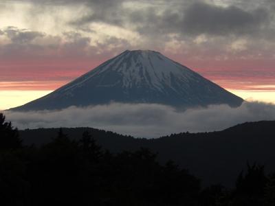 令和元年も箱根温泉旅行を行う①〔総集編〕