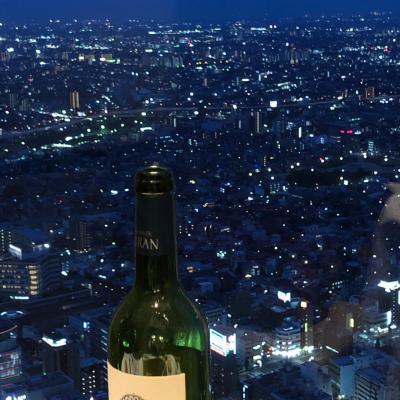 2019/5/27 名古屋一人旅