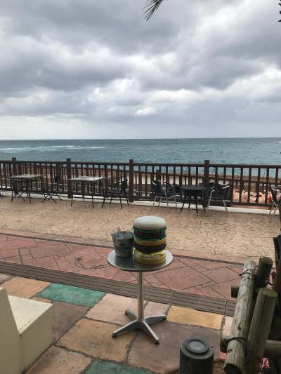 JALパック「沖縄をあそぼう」で行く6歳2歳子連れ沖縄旅行 -3日目後半-