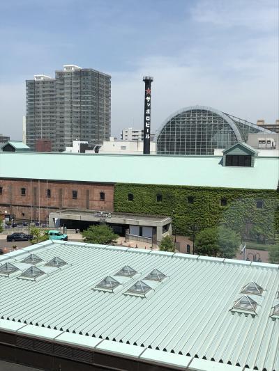 札幌デート