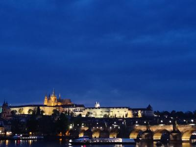 10連休はウィーン・プラハで #4