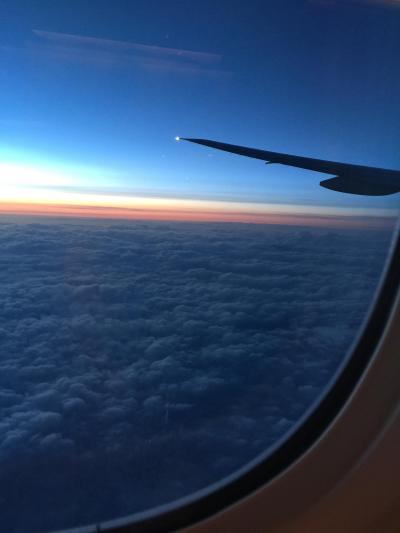 365日の紙飛行機 HONGKONG
