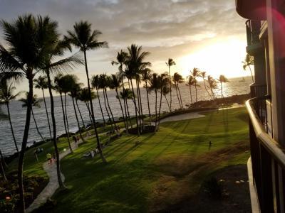First Big Island 1/5 ~初めてのハワイ島、無事に上陸!~