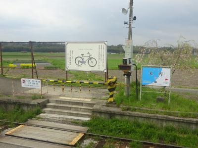 おおさか東線に乗りに行く【その2】 その前に近江鉄道に乗る(後編) 湖東・近江路線、水口・蒲生野線で貴生川へ