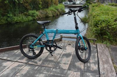 自転車でGO! 2019.05.15 =富士市内東部を走りました=