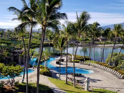 First Big Island 4/5 ~初めてのハワイ島、実質最終日~