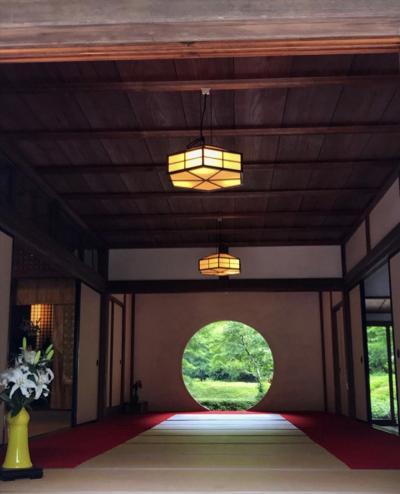 初めての鎌倉旅Part1