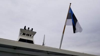 2019GW北欧の旅 ~ストックホルムからタリン、タリンからヘルシンキへ船の旅編~