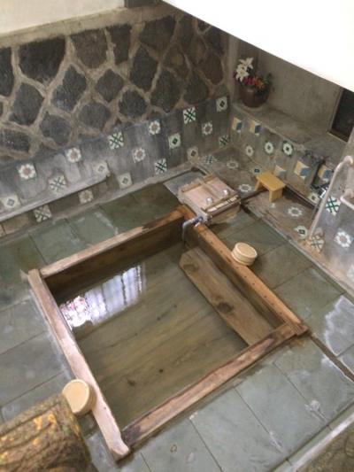 伊豆の踊り子 湯ヶ野温泉と下田黒船祭 開国市